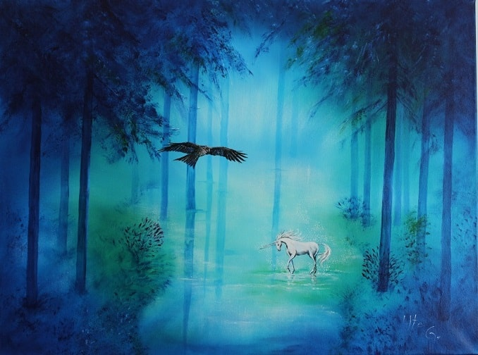 127 unicorn 60 x 50-min