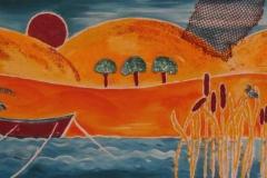 006-fischerboot